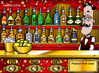 Bartender Flash Games Games gameflazz.blogspot.com