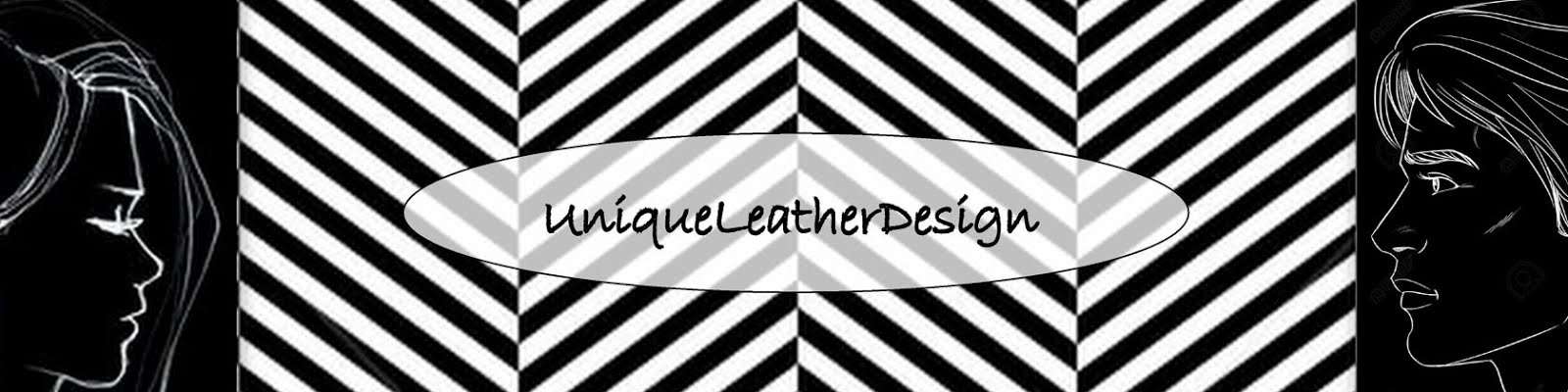 UniqueLeatherDesign