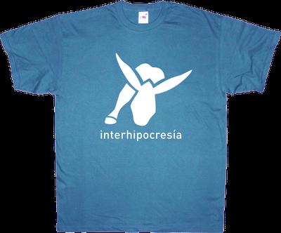 activism TV useless capitalism useless religions t-shirt ephemeral-t-shirts
