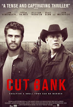 Cut Bank (2014) [Latino]