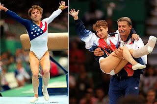 kerri strug, olympic movie, kerri, strug, moceanu is hot