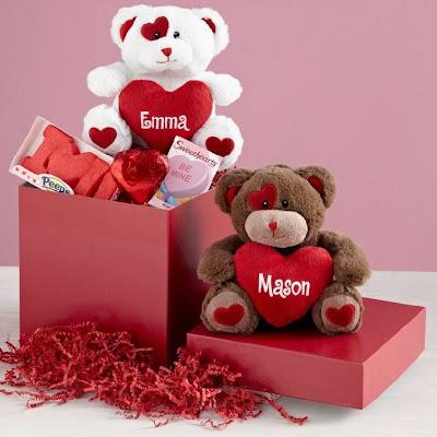 Gambar Valentine Day 2015 Romantis