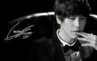 Fakta Kyuhyun Super Junior Foto Terbaru | Galeri Info Unik