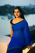 Autonagar Surya movie latest photos-thumbnail-6