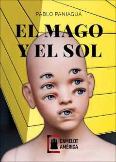 EL MAGO Y EL SOL