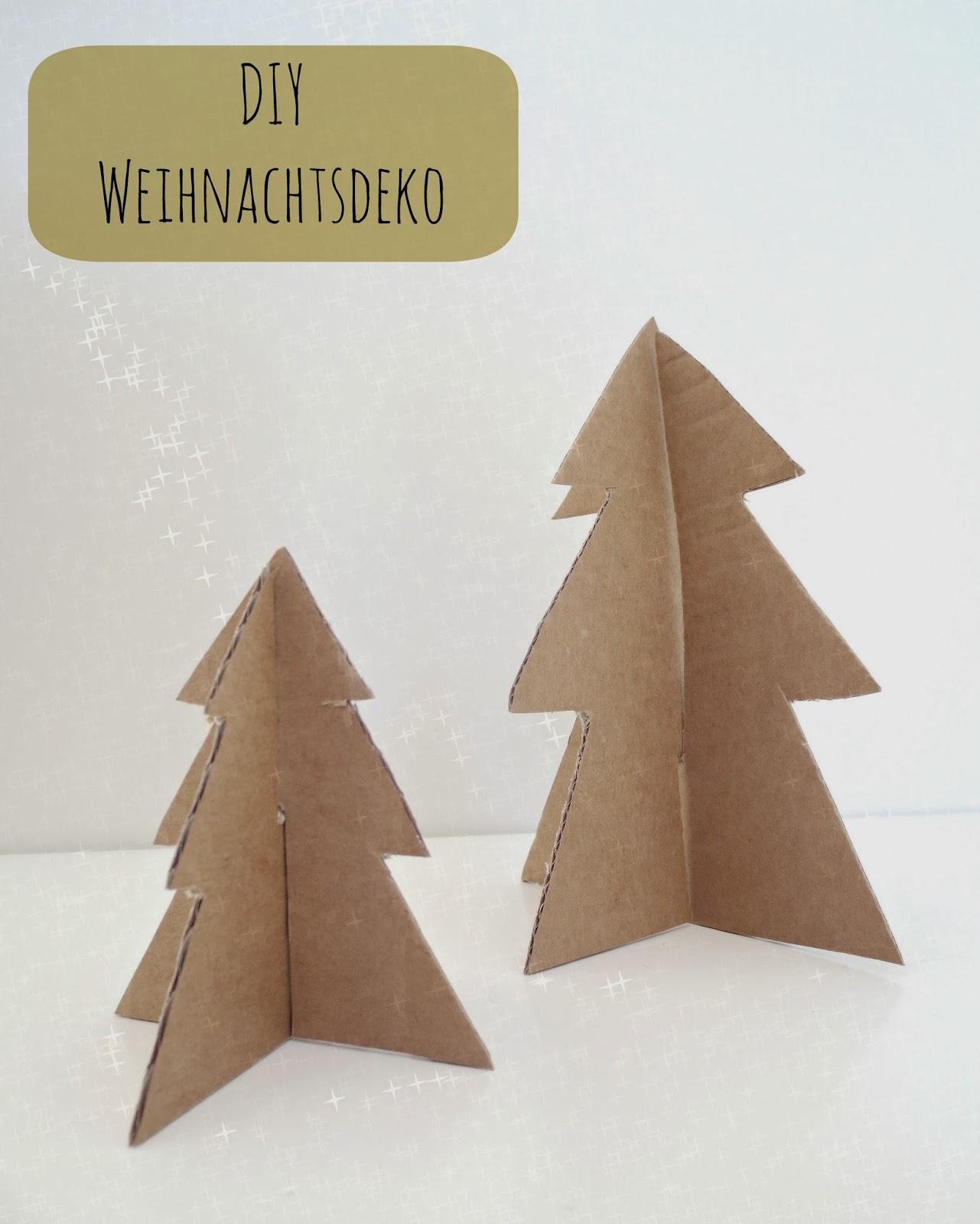 ich und du und du diy weihnachtsdeko. Black Bedroom Furniture Sets. Home Design Ideas
