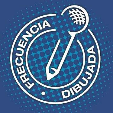 Escuchá la sección de Secuencias en Fuga en radio Frecuencia Dibujada