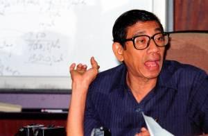 """s hs04053102 4 Pejabat yang dianggap Paling """"Bersih"""" di Indonesia"""