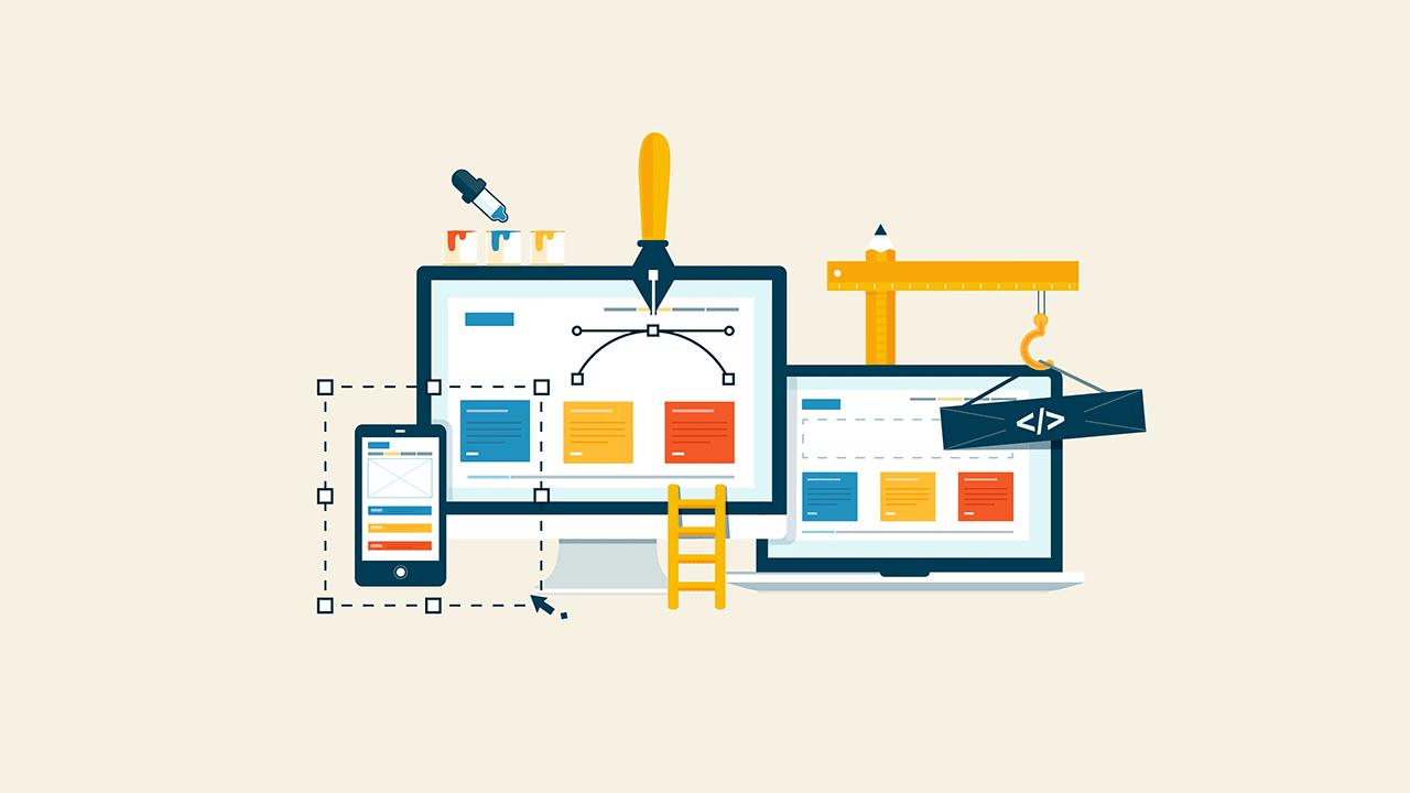 linking css to html,linking stylesheet,css tutorial