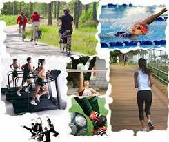 http://espalhegeral.blogspot.com.br/2013/11/melhore-seu-desempenho-no-estudo-com.html