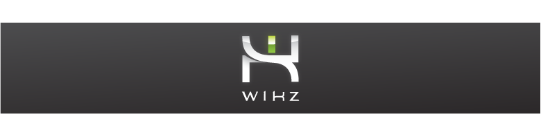 Wikz.