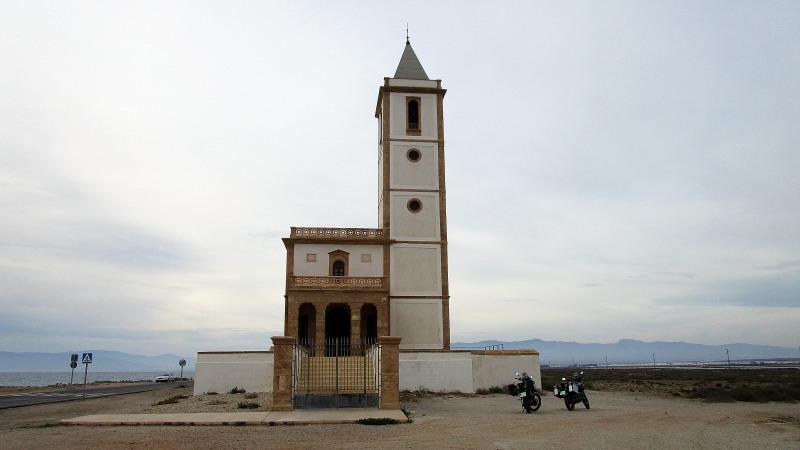 GATHOALMERIARICARDO
