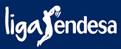 "BALONCESTO ""LIGA ENDESA"""