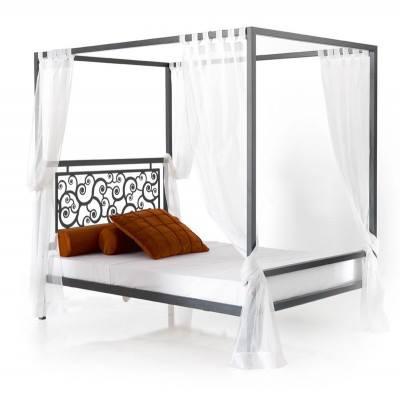 Muebles forjados en hierro muebles forjados en hierro for Muebles en hierro