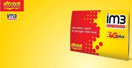 Gratis Nelpon 10.000 Menit Indosat Ooredoo