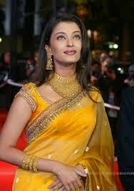 youtube Aishwarya Rai songs
