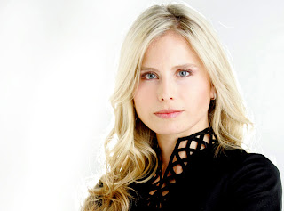 Soledad Onetto Renuncia al Canal 13