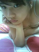 Gadis SMP Bugil