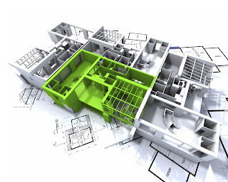 3d_architecture_wallpaper