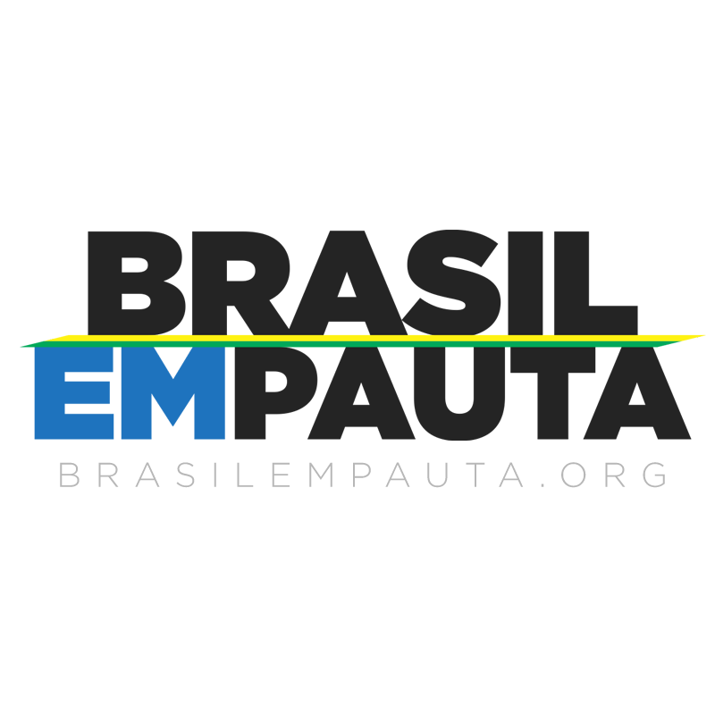 Brasil em Pauta - Facebook