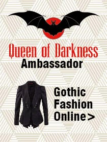 https://www.queen-of-darkness.com