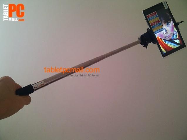 http://3.bp.blogspot.com/-Nc7Vik5W9ng/UxYTPXW6K3I/AAAAAAAABTc/3y5Kefz0V2M/s1600/Tongsis+Monopod+++Holder+Universal+for+Smartphone+Tablet+PC+Mall+Mangga+Dua.jpg
