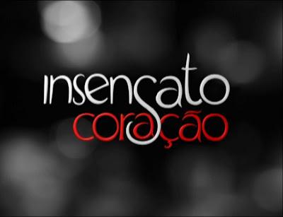მგზნებარე გული / Insensato Coração [სერიები ქართულად] Insensato+Cora%25C3%25A7%25C3%25A3o+-+Logo