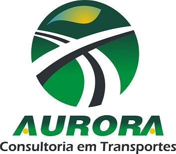 Aurora Consultoria