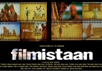 Watch Online Filmistan (2014) Full Hindi Movie