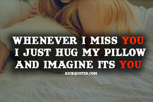 Quotes About Hugging And Kissing Hug Quotes Miss Quotes Miss