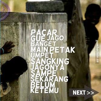http://gambarlucuunik.blogspot.com/2014/09/masa-kamu-nggak.html