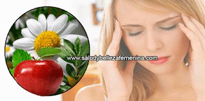 Salud y bienestar, remedios naturales