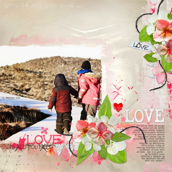http://www.scrapbookgraphics.com/photopost/studio-angelclaud-artroom-creative-team/p191230-love-is-all-you-need.html