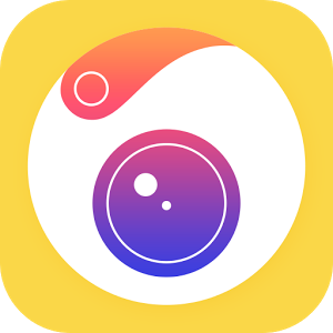 Camera360 Ultimate v5.0beta4 for Android 1