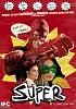 Super (2011) poster thumbnail