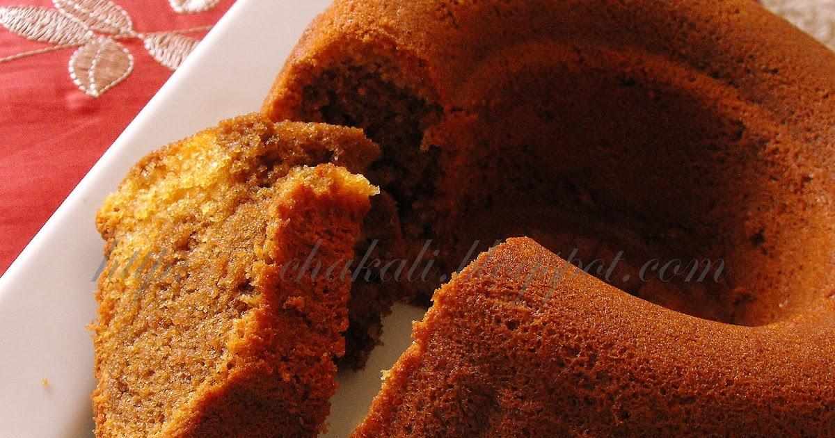 Pressure Cooker Cake Recipes In Marathi