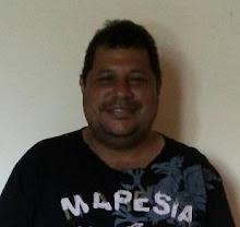 Ricardo Daniel