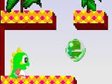 Bubble Bobble- The Revival
