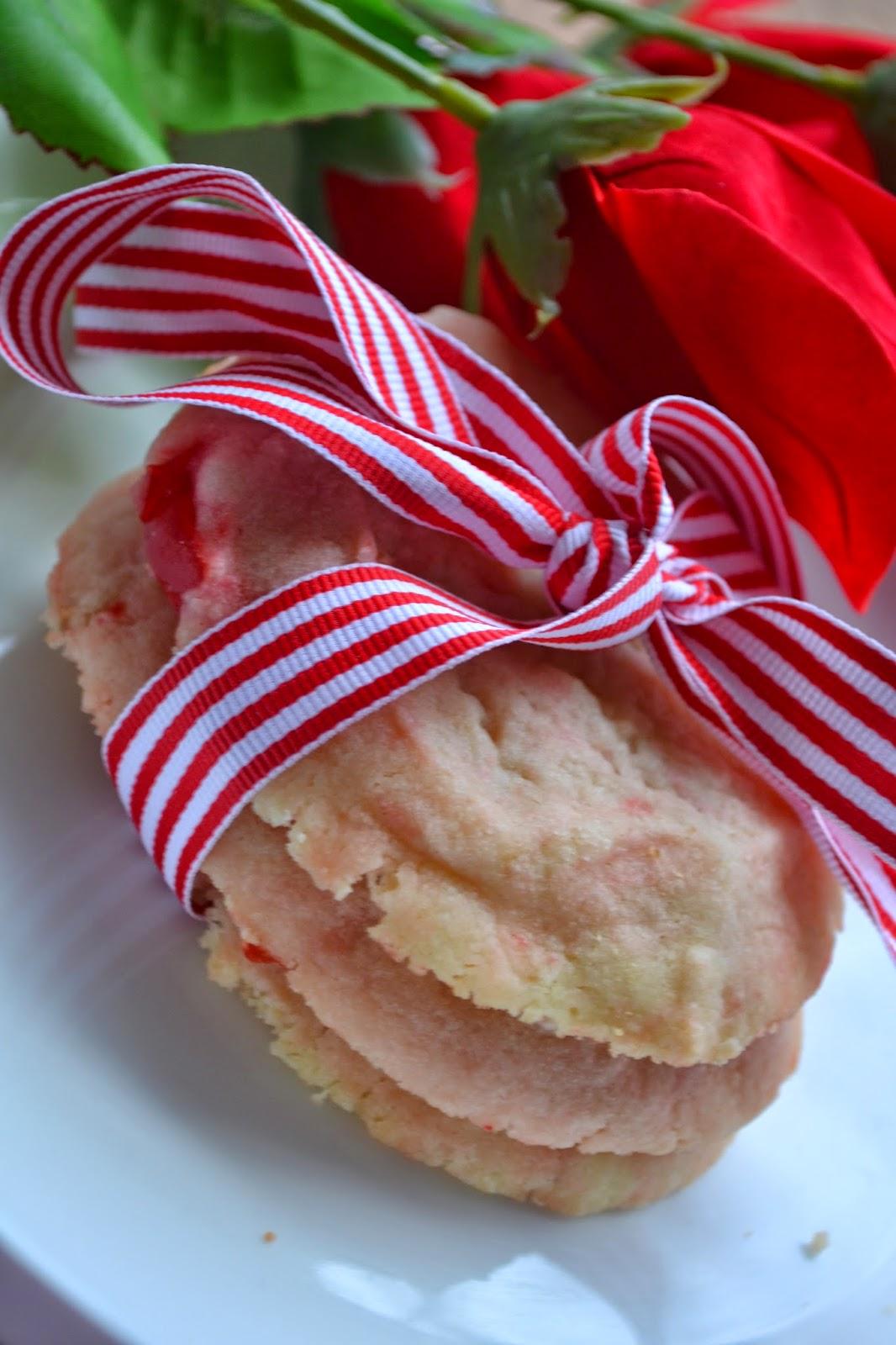 #FoodieExtravaganza ~ Chocolate and Maraschino Cherry ...