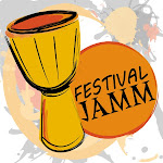 Festival JAMM