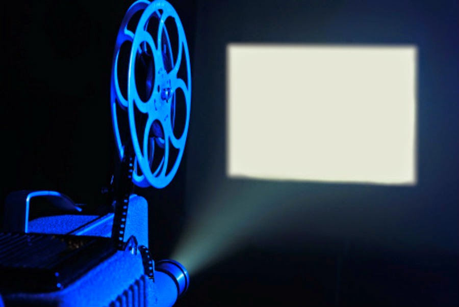 Image Result For Movie Theater Plano
