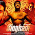 Singham (2011) Hindi Movie Full Download At-DVDRIP And Blue-RaY mkv avi 3gp torrents mediafire links
