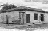 La Casa del Teniente Gobernador
