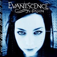 [2003] - Fallen [Japanese Edition]