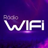( Radio Wifi Brasil )