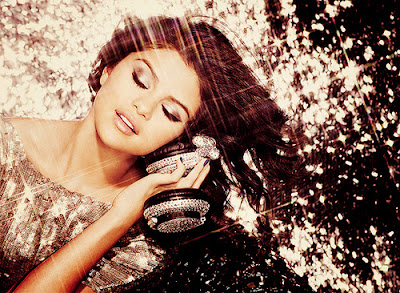 Selena Gomez  Songs List on Selena Gomez Songs List