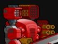 Jugar a Megarobots