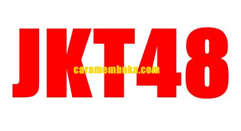 jkt48