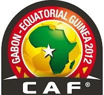 28ª Copa das Nações Africanas