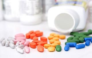 Tư vấn thuốc điều trị viêm da cơ địa tốt nhất hiện nay